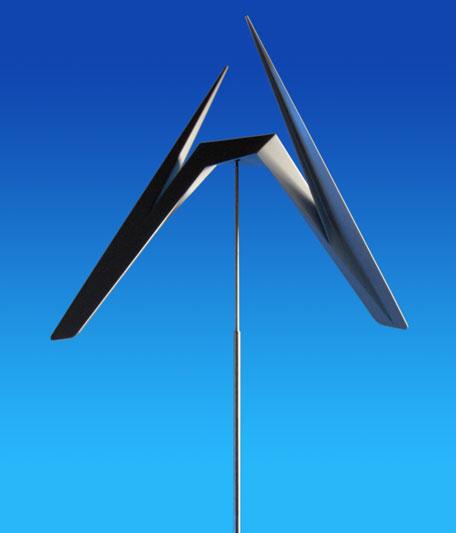01aluminium-skulptur-x