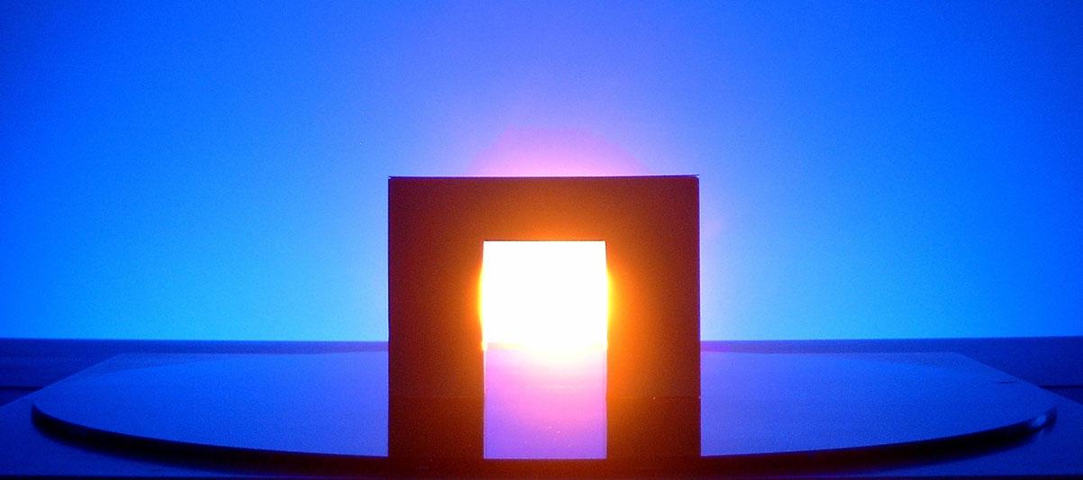 02.SUN-WIND-SOUND-GATE