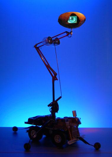 03.funk-robot