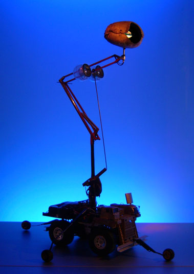 04.funk-robot
