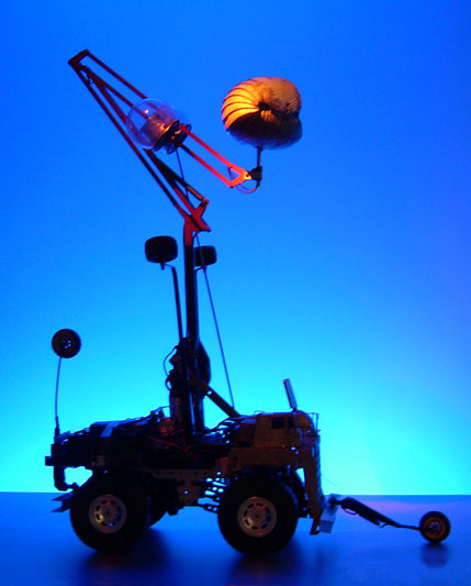 05.funk-robot