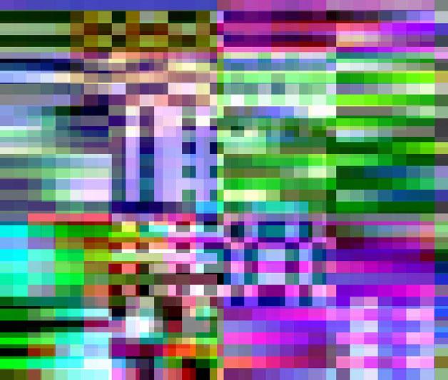 06_Videostill