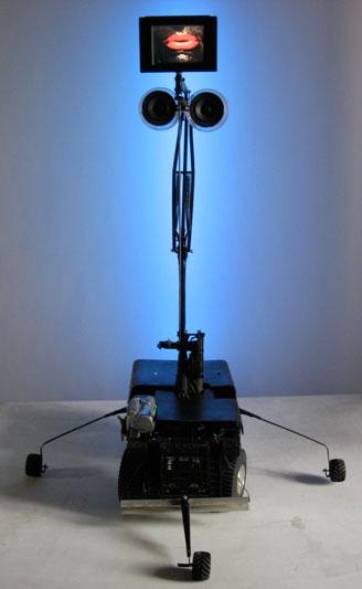 09.funk-robot-no.2