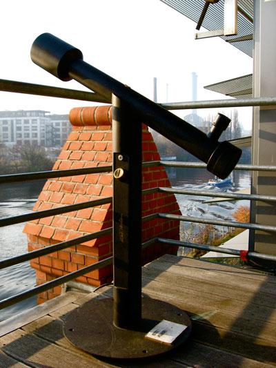 09_OBSERVERS-PLAY-RADIAL-SYSTEM_BERLIN_2011