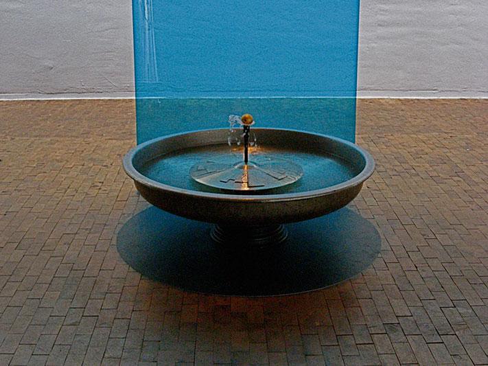 12-water-kalimba+
