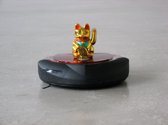 CAT---WALK_CD-1
