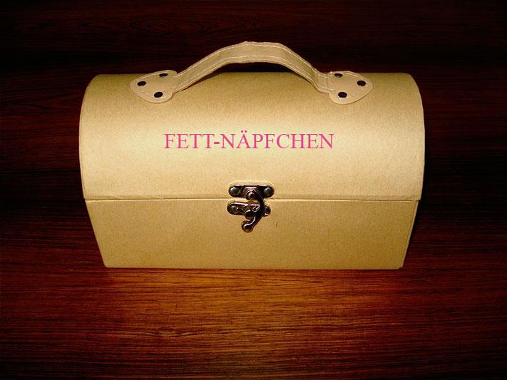 _FETT-NaePFCHEN_1
