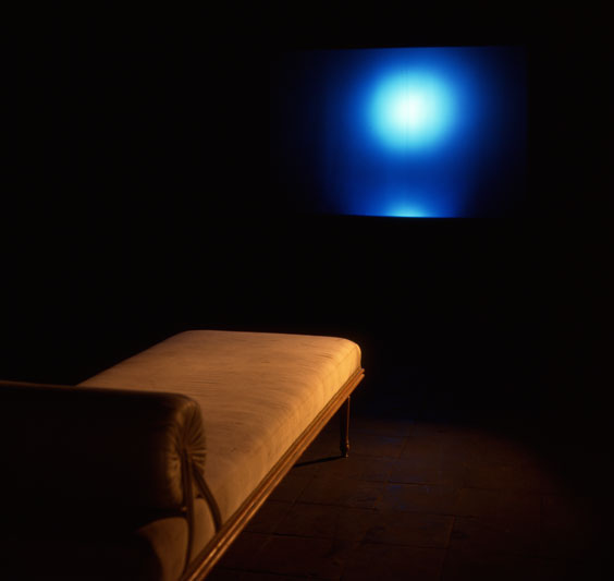 SOUND&LIGHT-INSTALLATION1_1995