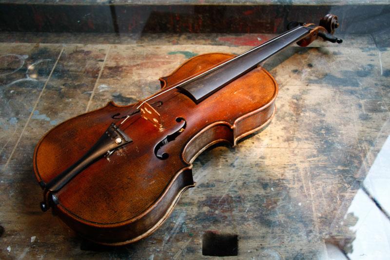 funk-violine-Special-Offer-2012_CD-1