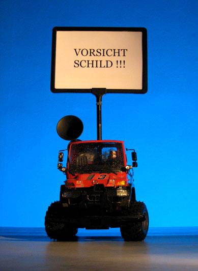 mobile-schild---cd-1