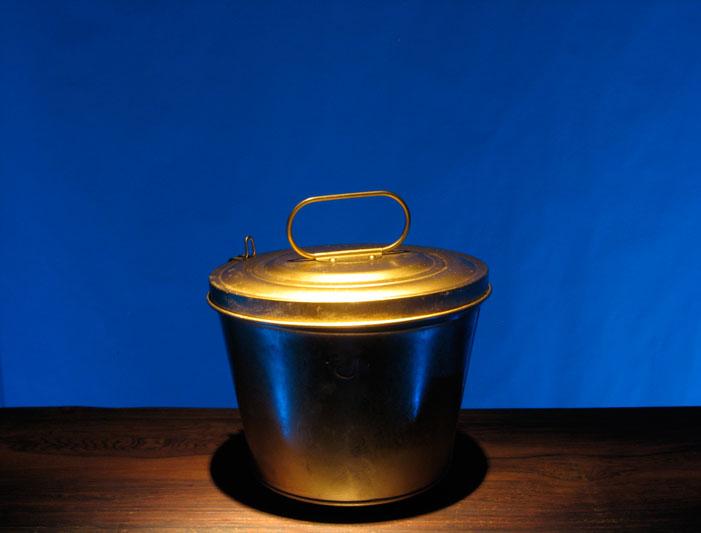 singing-urn-_-CD-1
