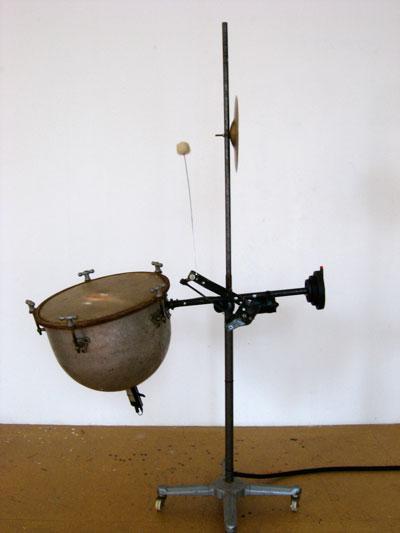 timpany-cymbal-player-1