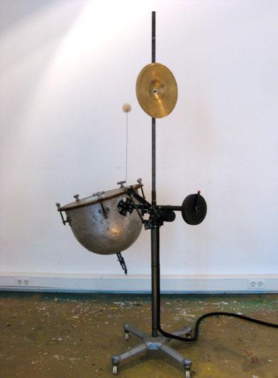 timpany-cymbal-player-2