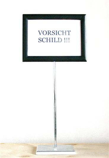 vorsicht-schild_CD-1